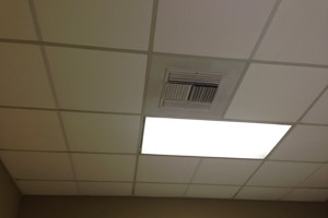 Ceiling Tiles And Suspended Ceiling Systems Baltimore Columbia - Commercial ceiling tiles near me